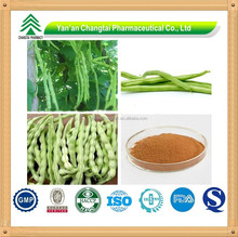100% Natural High Purity Semen Canavaliae Extract
