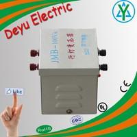 150W high voltage current high voltage current transformer transformer pool light transformer