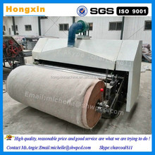new products cotton combing machinery /sheep wool combing machinery for sale