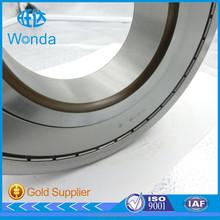 High performance factory made c3 deep groove ball bearing for shower screen