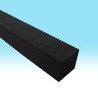 Sponge Making Machine Black Foam Sponge