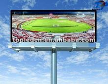 2012 new inventions flexible led video display alibaba.cn