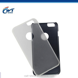 distributors canada 2 in 1 aluminium+tpu back cover for iphone 6 cases at apple