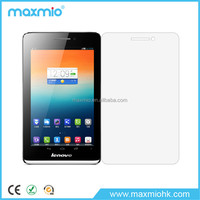 matte tablet screen protector for lenovo s5000 7 inch