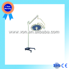 Alibaba China Medical Device Of Used Medical Equipment For Sale