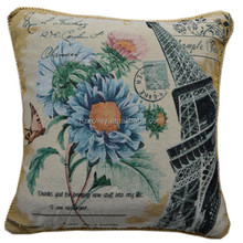 Factory Direct Luxury Home Fashions International Pillow