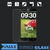 Golden supplier!0.33mm anti shock clear 9H tempered glass screen protector for LG Glass