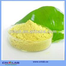 100% natural quercetin energy drink quercetin & bromelain