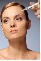 HA Filler finlines /wrinkle fillers forehead wrinkle removal /face care reduce facial expressions lines