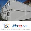 /p-detail/20-pies-y-40-de-cargo-profesional-oficina-conjunta-300002347769.html