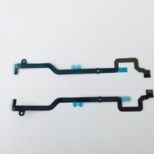 For Apple iPhone 6 Verbindungskabel zu Homebutton Main Board Flexkabel Flex Cable