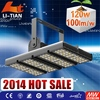 New design led module outdoor bridgelux 24volt led indoor flood light pure white 5000k