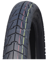 2015 Year Hot Sale motorcycle tyre 4.00-19