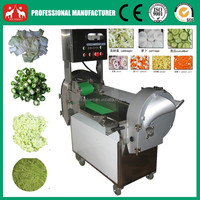 factory price best seller fruit slicer 86-15003847743