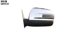 Auto spare parts & car accessories & auto body parts SIDE MIRROR FORford ranger 2010-
