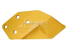 EXCAVATOR SIDE CUTTERS EX100(120)SIDE FOR SALE