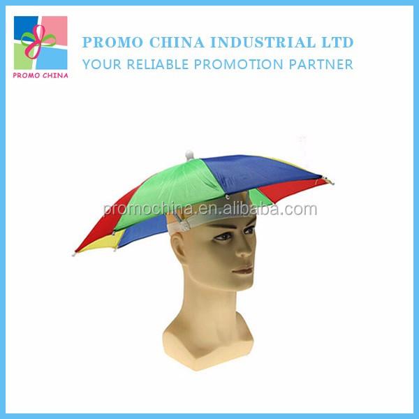 head umbrella.jpg