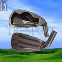 best forged golf irons