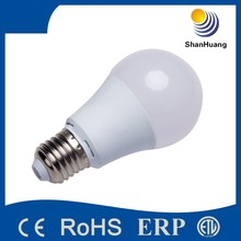 Short time delivery CE certificate 36v led bulb