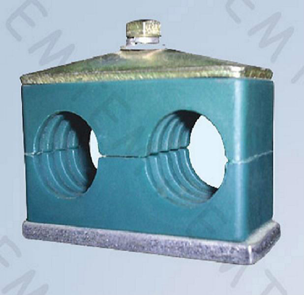 Plastic pipe clamps buy clamp tube aluminum