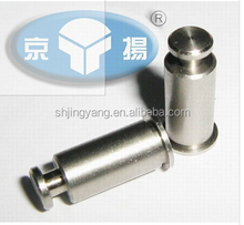 SKC Keyhole self-clinching standoff ,rivet spacer
