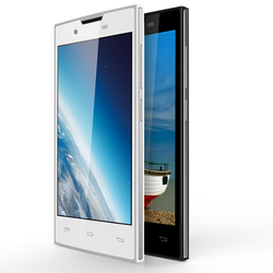 Cheap mobile phone android 4.2 dual core 3mp camera 3g phone only 42$/pcs