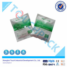Hospital Use Instant Ice Pack & First Aid Kit Instant Ice Pack & Sports Hiking Home Medical Care Instant Ice Pack