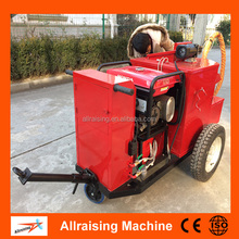 Concrete joint sealing machine/ crack filling machine