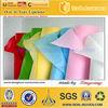 eco friendly spunbond polypropylene non woven Fabric(15g-260g)
