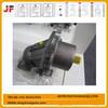 Uchida hydraulic pump a4vg90da , uchida oil hydraulics. rexroth radial piston pump