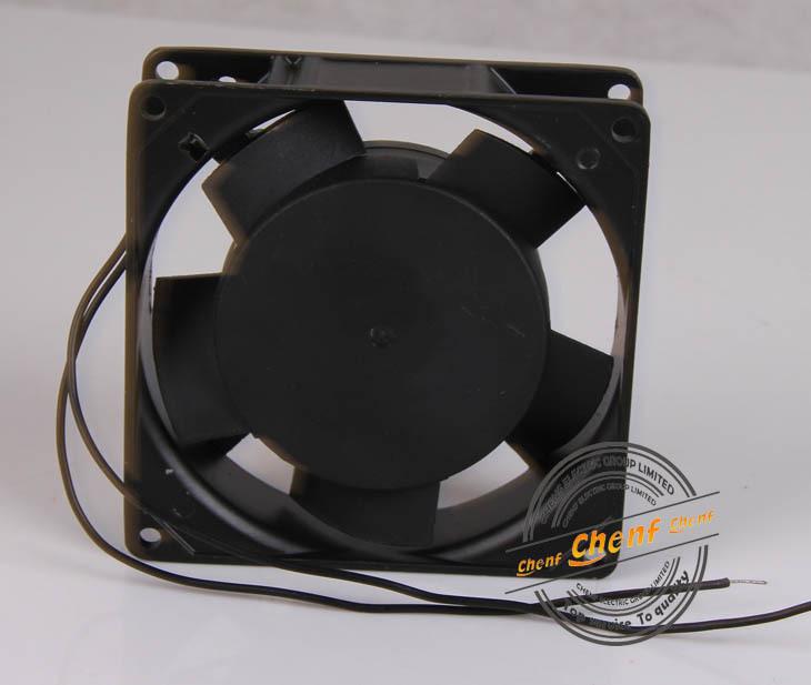 Hot Sales Industrial Mini Electric Fan Electric Motor
