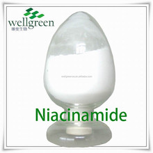 wholesales Niacinamide Vitamin B3 98-92-0 best service discount price from china !!!