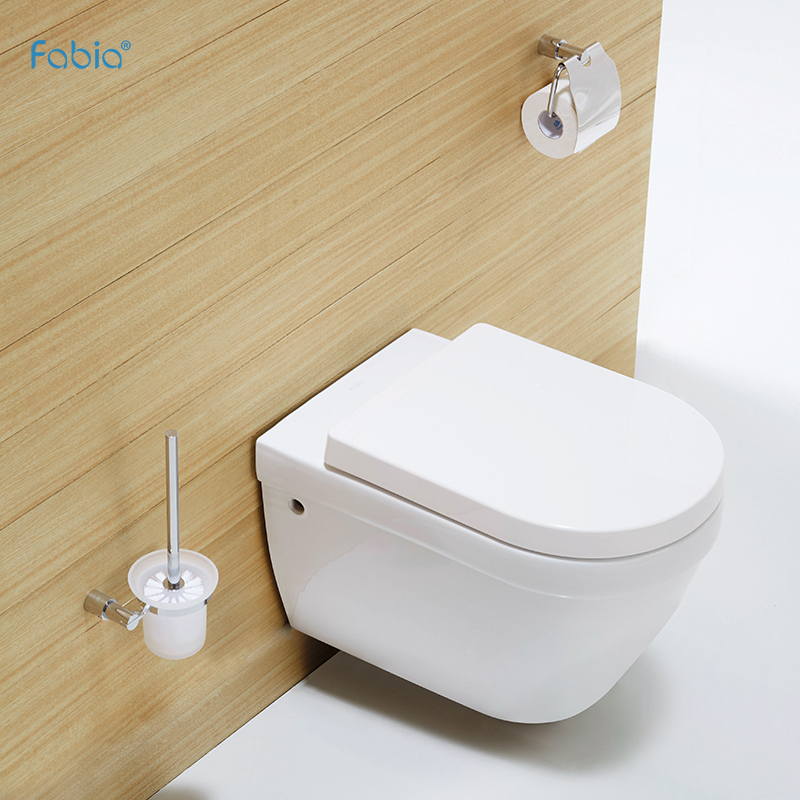 wall mount toilet top flush toilets h794b buy flush toilets wall mount toilet toilets to buy