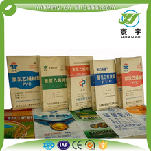 Wholesale Kraft Paper compound, PP woven packaging bags, Sacks