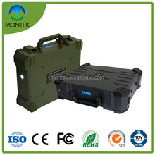 High Quality Portable Solar Power Kits for Camping