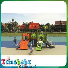 Used Amusement Children's Interactive Games Outdoor Kids Outdoor Playground