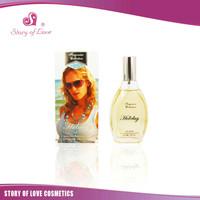 elegance women perfumes and fragrances