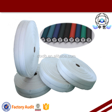 High pressure rubber hose nylon 66 tape rubber industry made in China
