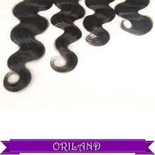 high quality Fashion hot selling very cheap body wave 100% kanekalon synthetic hair