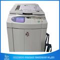 Riso Rz570 máquina copiadora impresora duplicadora