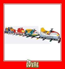China Produced high quality high quality kid kraft train table with good Price & good Quality