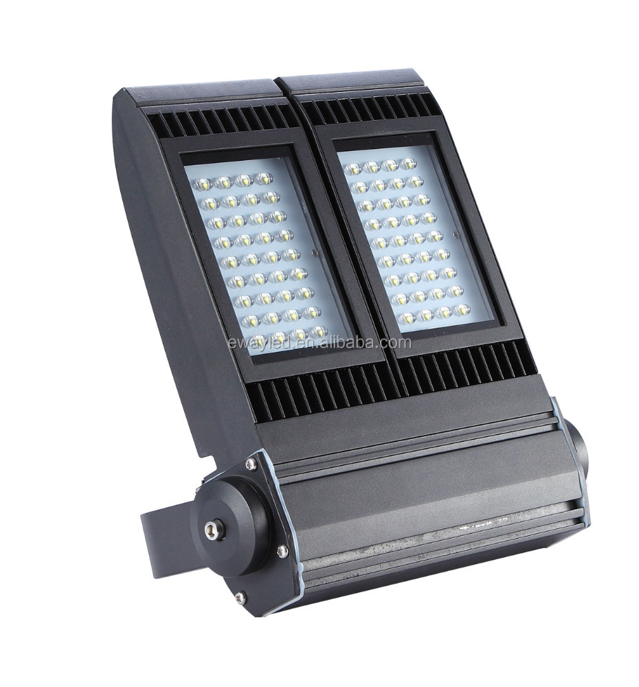 Exterior Led Flood Lights Picture