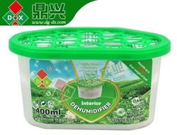 household damp absorbing efficient moisture trap