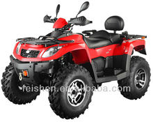 600CC ATV WITH EPA&EEC(FA-N550)