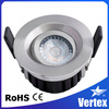 ceiling spot lights dimmable led ceiling spot lights ip65 CE RoHS certification