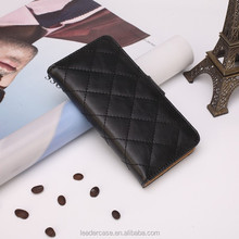 New arrival PU leather universal mobile phone case