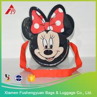 wholesale selling custom casual handbags