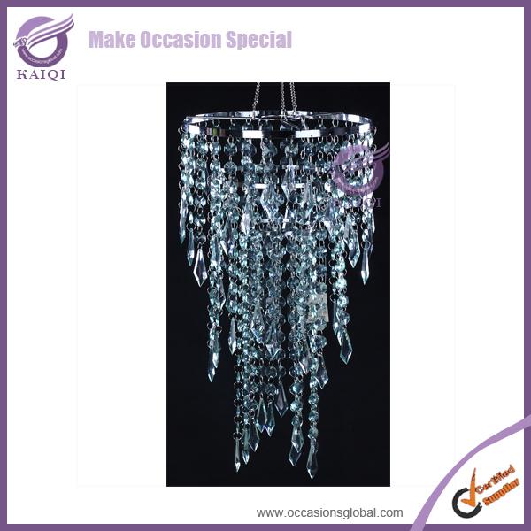 K6782 luxury crystal chandeliers cheap crystal chandeliers