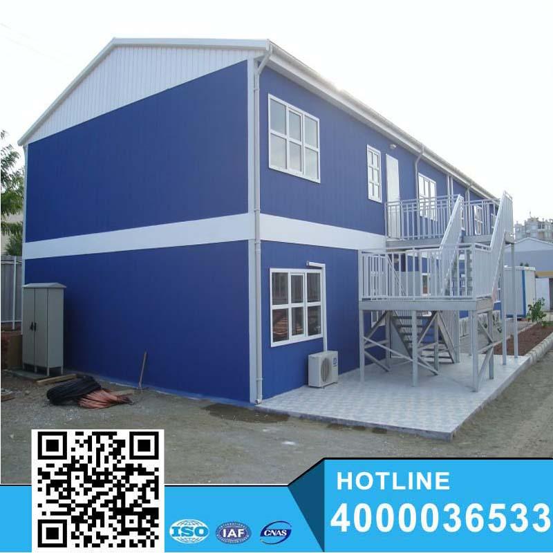 Morden diy double 11 cargo container homes for sale buy double 11 cargo container homes for - Shipping container homes diy ...