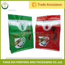 Super quality Easy To Take And Use customized ziplock printing tea bags,empty tea bags for sale